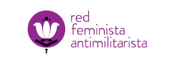 RED FEMINISTA ANTIMILITARISTA