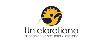 UNIVERSIDAD CLARETIANA